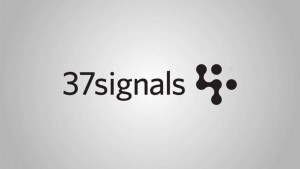 37sign