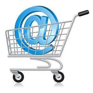 интернет магазины с бесплатной доставкой