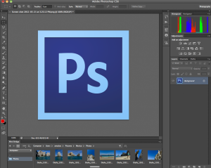 Photosop-CS6-beta-screenshot