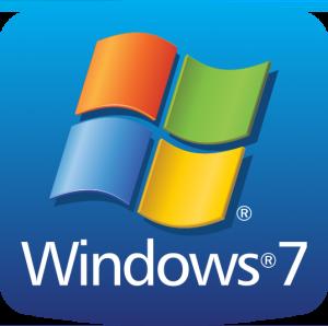 logo_windows_7