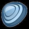 ClamWin_Logo