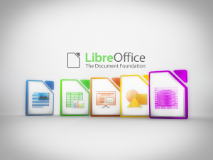 LibreOffice-3.5.3-Released