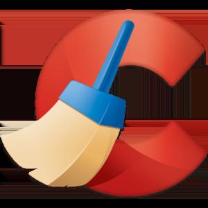 ccleaner-08-535x535