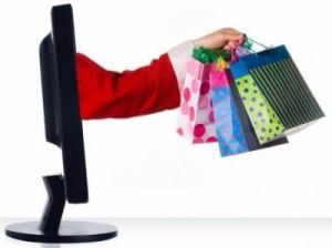 internet-pokupka