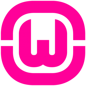 WampServer-logo
