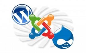 cms-wordpress-joomla-drupal-800x500_c
