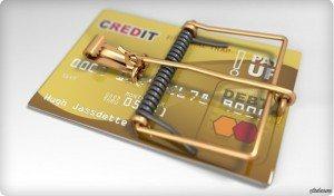 kredit-zapadnya