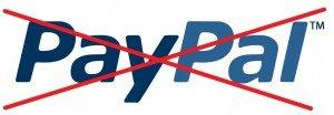 paypal-crossed