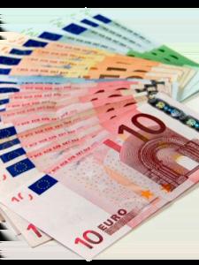 zarabotat-za-evro