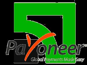 privatbank_payoneer