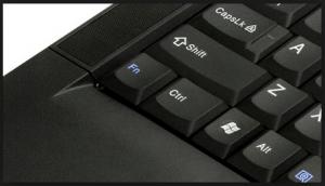 short-key