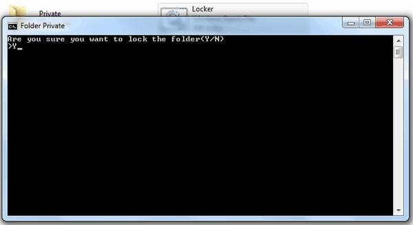 lock-private-folder-confirmation