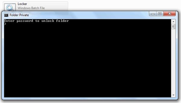 unlock-private-folder-windows