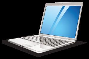 Ноутбук бывший в употреблении дешевле