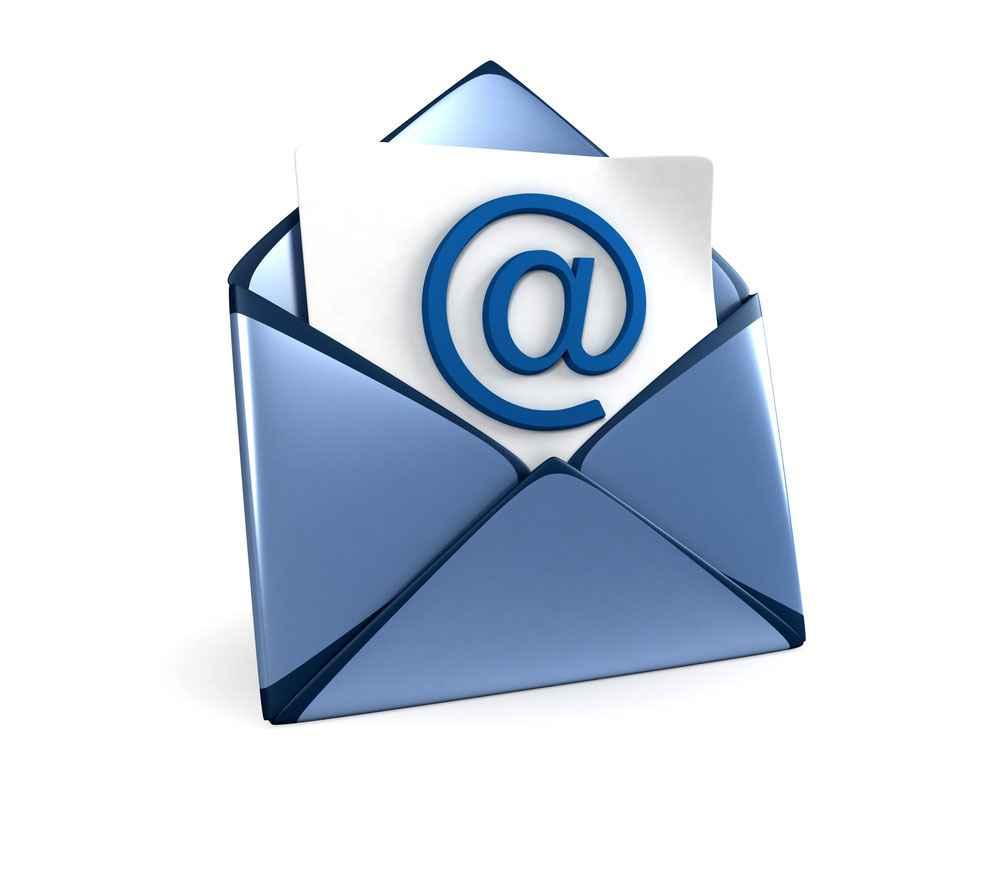 прикольные картинки для электронной почты сих пор мир